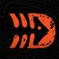 avatar.jpg?upd=1569343147