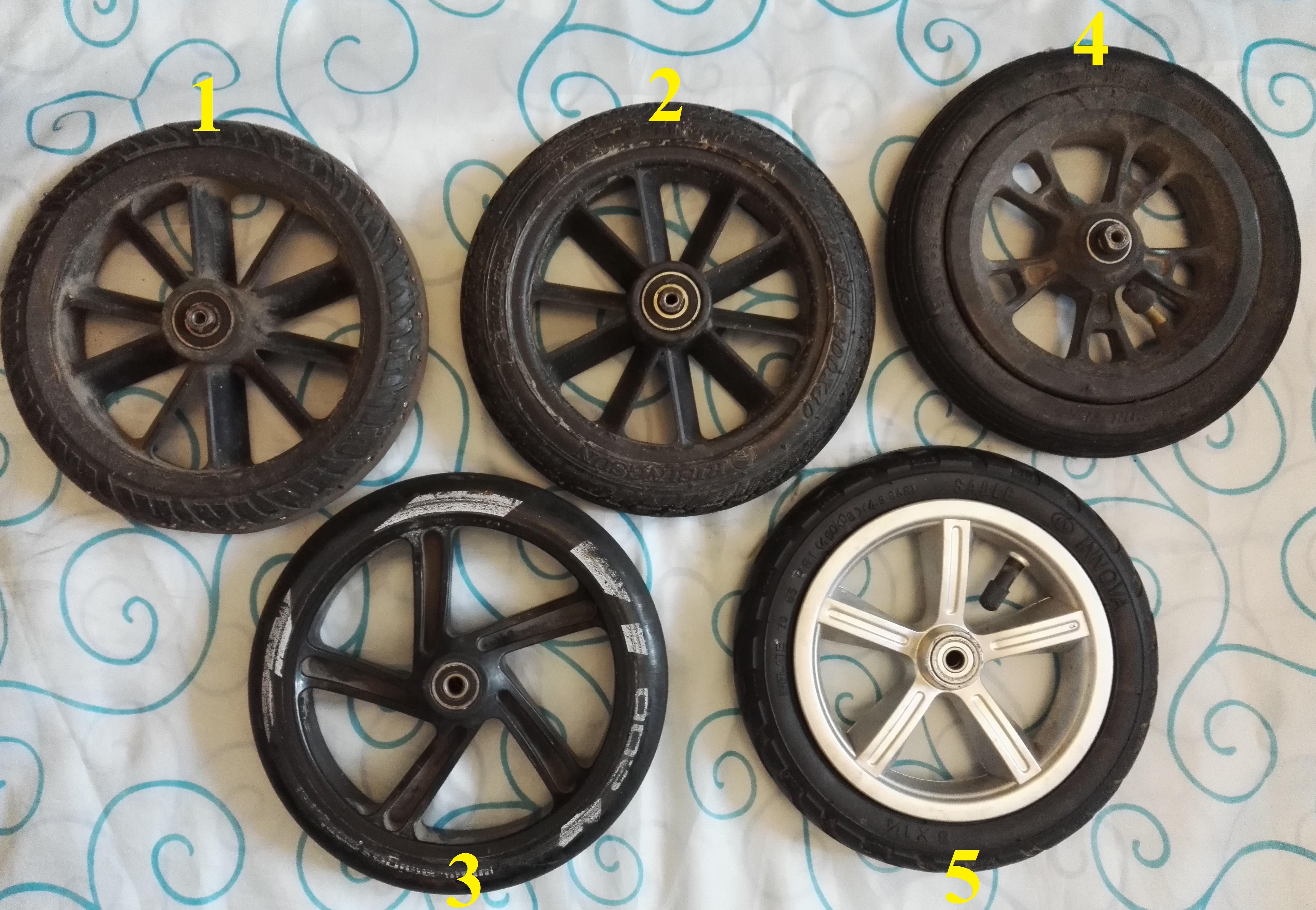 E-Twow_wheels