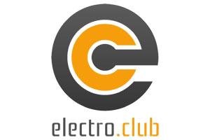 Electro в москве клубы клуб бродяги москва